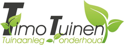 logo-Timo-Tuinen